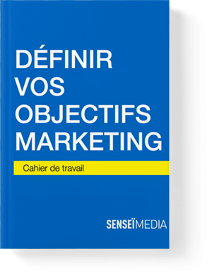 SENSEI-Ressource-Definir-Objectifs-Marketing